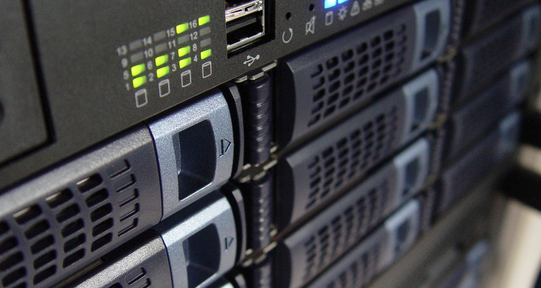 Dell's predictive maintenance plans